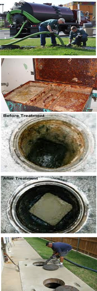 grease-trap-cleaning-houston